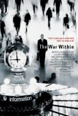 Subtitrare The War Within