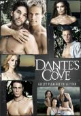 Subtitrare Dante's Cove (sezonul 1)