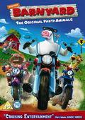 Subtitrare Barnyard: The Original Party Animals