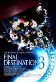 Subtitrare Final Destination 3