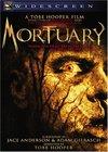 Subtitrare Mortuary
