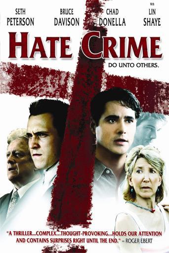 Subtitrare Hate Crime