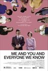 Subtitrare Me and you and everybody we know