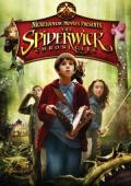 Subtitrare The Spiderwick Chronicles