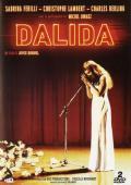 Subtitrare Dalida