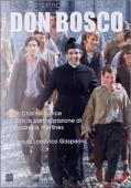 Subtitrare Don Bosco