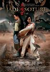 Subtitrare Jadesoturi (Jade Warrior)