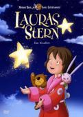 Subtitrare Lauras Stern
