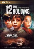 Subtitrare Twelve and Holding