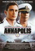 Subtitrare Annapolis