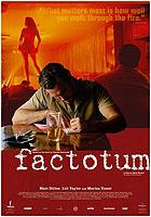 Subtitrare Factotum