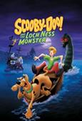 Subtitrare Scooby-Doo and the Loch Ness Monster
