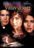 Subtitrare The Virgin of Juarez