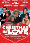 Subtitrare Christmas in Love