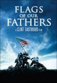 Subtitrare Flags of Our Fathers