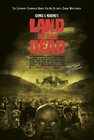 Subtitrare Land Of The Dead