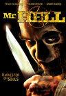 Subtitrare Mr. Hell