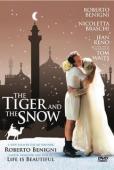 Subtitrare La Tigre e la neve