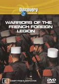 Subtitrare Warriors of the French Foreign Legion