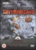 Subtitrare Supervolcano