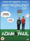 Trailer Adam & Paul