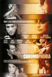 Subtitrare Chromophobia