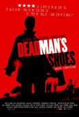 Subtitrare Dead Man's Shoes