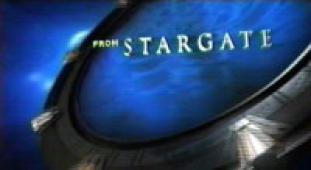 Subtitrare From Stargate to Atlantis: Sci Fi Lowdown