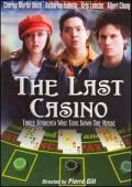 Subtitrare The Last Casino