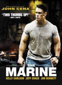 Subtitrare The Marine