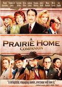 Trailer A Prairie Home Companion