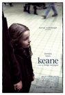 Subtitrare Keane