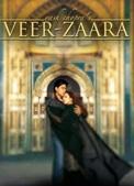 Trailer Veer-Zaara