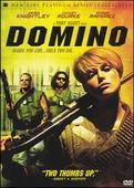 Subtitrare Domino