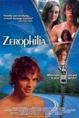 Subtitrare Zerophilia