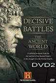 Subtitrare Decisive Battles - Sezonul 1
