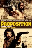 Trailer The Proposition