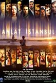 Subtitrare Anlat Istanbul (Istanbul Tales)