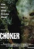 Subtitrare Choker