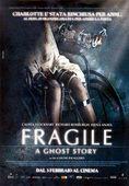 Subtitrare Fragiles (Fragile)