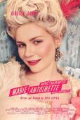 Subtitrare Marie Antoinette