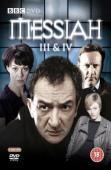 Subtitrare Messiah 3: The Promise