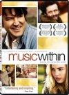 Subtitrare Music Within
