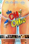 Trailer The Oh in Ohio