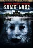Subtitrare Sam's Lake