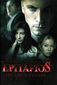 Subtitrare Epitafios - Sezonul 1
