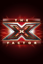 Subtitrare The X Factor (UK)