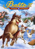 Subtitrare Balto III: Wings of Change