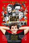 Trailer Charlie Bartlett