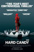 Trailer Hard Candy